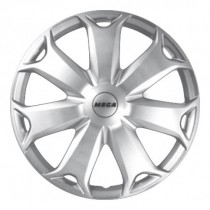 ARGO Mega Колпаки для колес R14 (Комплект 4 шт.)