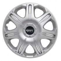 ARGO Opus Колпаки для колес R15 (Комплект 4 шт.)