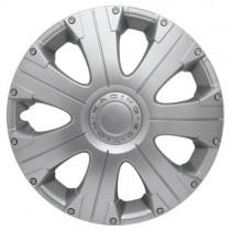 ARGO Racing Колпаки для колес R15 (Комплект 4 шт.)