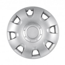 ARGO Radius Колпаки для колес R13 (Комплект 4 шт.)
