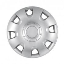 ARGO Radius Колпаки для колес R15 (Комплект 4 шт.)