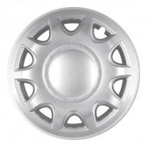 ARGO Still Колпаки для колес R15 (Комплект 4 шт.)