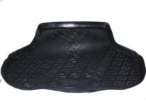 Коврики в багажник ВАЗ-2171 LADA Priora un - пластик L.Locker