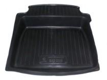 L.Locker Коврики в багажник ВАЗ 2106 - пластик
