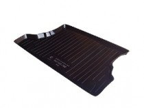 L.Locker Коврики в багажник ВАЗ 2108/2109 люкс - пластик