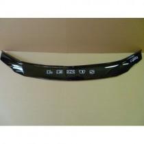 Vip tuning Дефлекторы капота Lexus RX с 2009 г.в.