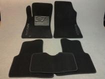 Vip tuning Ворсовые коврики в салон Nissan Almera Classic B10-2006> АКП седан