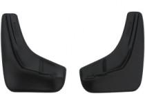 L.Locker Брызговики передние Renault Fluence (10-)