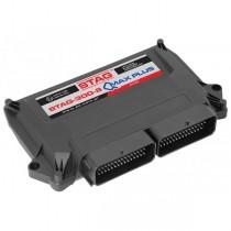 Stag Блок управления STAG QMAX Plus