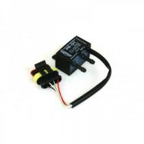 Stag Датчик абсолютного давления MAP Sensor PS 01