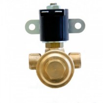 OMB Газовый клапан