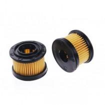 BRC Фильтр/Вкладыш в газовый клапан №12 (старый)