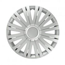 Elegant Active RC Колпаки для колес R15 (Комплект 4 шт.)