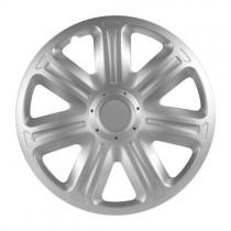 Elegant Comfort Колпаки для колес R15 (Комплект 4 шт.)