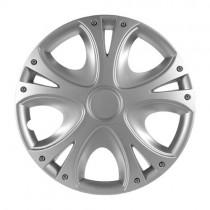 Elegant Dynamic Колпаки для колес R13 (Комплект 4 шт.)