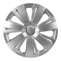 Elegant Energy RC Колпаки для колес R14 (Комплект 4 шт.)
