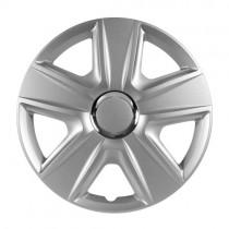 Elegant Esprit RC Колпаки для колес R14 (Комплект 4 шт.)