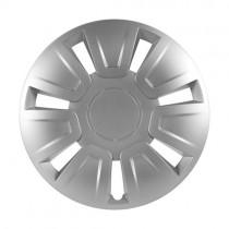 Elegant Focus Колпаки для колес R14 (Комплект 4 шт.)