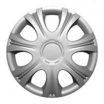 Elegant Impulse Колпаки для колес R14 (Комплект 4 шт.)