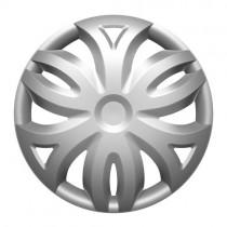 Elegant Lotus КОЛПАКИ ДЛЯ КОЛЕС R15 (Комплект 4 шт.)