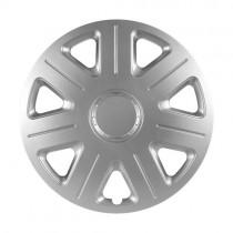 Elegant Master Колпаки для колес R14 (Комплект 4 шт.)