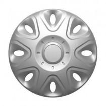 Elegant Power Колпаки для колес R14 (Комплект 4 шт.)