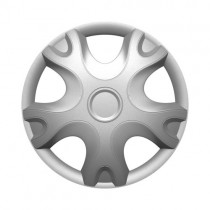 Elegant Real Колпаки для колес R14 (Комплект 4 шт.)