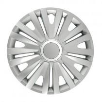 Elegant Royal RC Колпаки для колес R16 (Комплект 4 шт.)