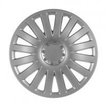 Elegant Smart Колпаки для колес R14 (Комплект 4 шт.)