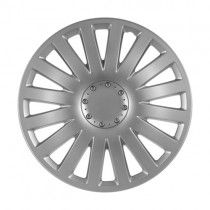 Elegant Smart Колпаки для колес R15 (Комплект 4 шт.)