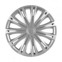 Elegant Spark Колпаки для колес R14 (Комплект 4 шт.)