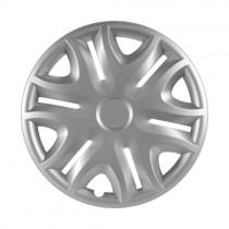 Elegant Spirit Колпаки для колес R14 (Комплект 4 шт.)