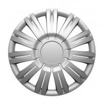 Elegant Traffic Колпаки для колес R14 (Комплект 4 шт.)