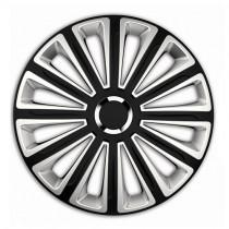 Trend RC DC Колпаки для колес R14 (Комплект 4 шт.)