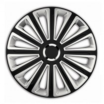 Trend RC DC Колпаки для колес R15 (Комплект 4 шт.)
