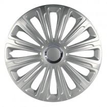 Elegant Trend RC Колпаки для колес R15 (Комплект 4 шт.)
