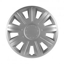 Elegant Victory Колпаки для колес R15 (Комплект 4 шт.)