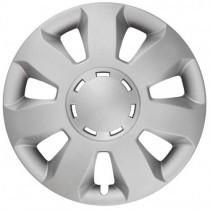 Jestik Ares Колпаки для колес R15 (Комплект 4 шт.)