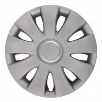 Aura Колпаки для колес R13 (Комплект 4 шт.)