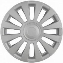 Jestik Avant Колпаки для колес R14 (Комплект 4 шт.)