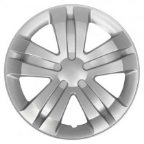 Jestik Bavaria Колпаки для колес R15 (Комплект 4 шт.)
