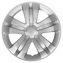 Jestik Bavaria Колпаки для колес R16 (Комплект 4 шт.)