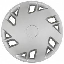 Jestik Best Колпаки для колес R15 (Комплект 4 шт.)