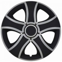 Jestik Bis Mix Колпаки для колес R16 (Комплект 4 шт.)