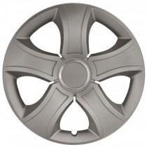 Jestik Bis Колпаки для колес R14 (Комплект 4 шт.)