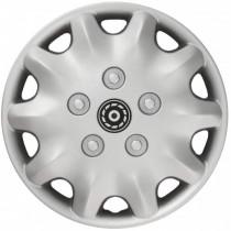 Jestik Bos Колпаки для колес R14 (Комплект 4 шт.)