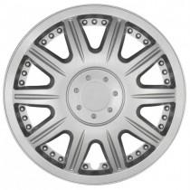 Jestik CC-24 Колпаки для колес R14 (Комплект 4 шт.)
