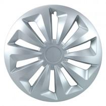 Jestik Fox Колпаки для колес R16 (Комплект 4 шт.)