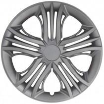 Fun Колпаки для колес R13 (Комплект 4 шт.)