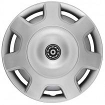 Grom Колпаки для колес R13 (Комплект 4 шт.)